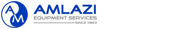 Amlazi Equipment Services